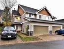 R2120751 - 20 - 8717 159 Street, Surrey, BC, CANADA