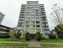 R2121004 - 107 - 1250 Burnaby Street, Vancouver, BC, CANADA
