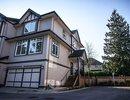 R2121006 - 9 - 7090 180 Street, Surrey, BC, CANADA