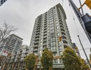 R2122106 - 910 - 1082 Seymour Street, Vancouver, BC, CANADA