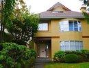 R2121052 - 3083 W 42nd Avenue, Vancouver, BC, CANADA