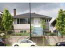 R2121060 - 2355 Clark Drive, Vancouver, BC, CANADA