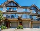 R2121850 - 87 - 55 Hawthorn Drive, Port Moody, BC, CANADA