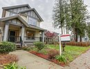R2121352 - 5952 128 Street, Surrey, BC, CANADA