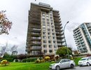 R2121456 - 803 - 140 E Keith Road, North Vancouver, BC, CANADA