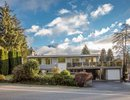 R2121654 - 2378 The Boulevard, Squamish, BC, CANADA