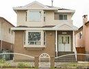 R2110288 - 2648 E 19TH AVENUE, Vancouver, BC, CANADA
