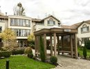 R2121762 - 212 - 15991 Thrift Avenue, White Rock, BC, CANADA