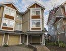 R2121732 - 29 - 8676 158 Street, Surrey, BC, CANADA