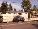 R2122160 - 7682 126 A Street, Surrey, BC, CANADA