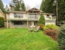 R2122237 - 2452 Keats Road, North Vancouver, BC, CANADA
