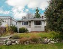R2122683 - 164 W Windsor Road, North Vancouver, BC, CANADA