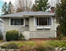R2173897 - 164 W Windsor Road, North Vancouver, BC, CANADA
