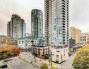 R2122735 - 808 - 909 Mainland Street, Vancouver, BC, CANADA