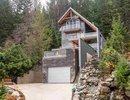 R2122886 - 3322 Panorama Ridge, Whistler, BC, CANADA