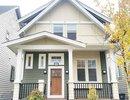 R2123290 - 19126 73 Avenue, Surrey, BC, CANADA