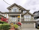 R2123305 - 3481 Galloway Avenue, Coquitlam, BC, CANADA