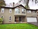 - 2690 Byron, North Vancouver, , CANADA