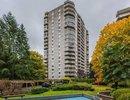 R2118325 - 804 2024 FULLERTON AVENUE, North Vancouver, BC, CANADA