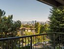 R2115479 - 310 2120 W 2ND AVENUE, Vancouver, BC, CANADA