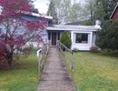R2123727 - 5199 Cliffridge Avenue, North Vancouver, BC, CANADA