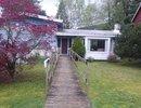 R2123727 - 5199 Cliffridge Avenue, North Vancouver, BC, CANADA