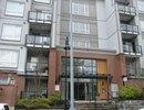 R2123748 - 317 - 13733 107a Avenue, Surrey, BC, CANADA