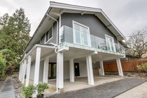 6426 Rosebery AvenueWest Vancouver