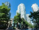 R2123975 - 407 - 1238 Melville Street, Vancouver, BC, CANADA