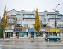 R2124385 - 307 - 3939 Hastings Street, Burnaby, BC, CANADA