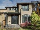 R2124839 - 4069 W 21st Avenue, Vancouver, BC, CANADA