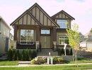 F1006732 - 12939 58b Ave, Surrey, BC, CANADA
