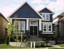 F1006688 - 12931 58b Ave, Surrey, BC, CANADA