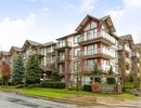 R2124979 - 220 - 15322 101 Avenue, Surrey, BC, CANADA