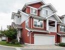 R2091390 - 51 6785 193 STREET, Surrey, BC, CANADA
