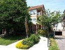 V815374 - 302 - 152 E 12th Street, North Vancouver, British Columbia, CANADA