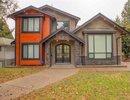 R2125554 - 5586 Keith Street, Burnaby, BC, CANADA