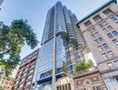 R2112563 - 2302 - 838 W Hastings Street, Vancouver, BC, CANADA