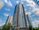 R2085434 - 404 - 1205 W Hastings Street, Vancouver, BC, CANADA