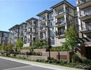 R2126820 - 328 - 4833 Brentwood Drive, Burnaby, BC, CANADA