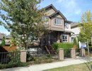 R2109760 - 5-9733 No.2 Road, Richmond, BC, CANADA