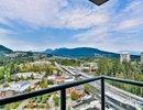 R2126937 - 2901 - 2979 Glen Drive, Coquitlam, BC, CANADA