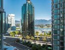 R2100890 - 802 1331 West Georgia ST, Vancouver, , , CANADA