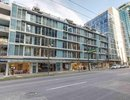 R2126996 - 204 - 1477 W Pender Street, Vancouver, BC, CANADA