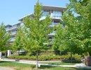 R2127222 - 606 - 9373 Hemlock Drive, Richmond, BC, CANADA