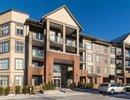 R2127193 - 105 - 2855 156 Street, Surrey, BC, CANADA