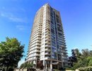 R2093396 - 2102 2133 DOUGLAS ROAD, Burnaby North, BC, CANADA