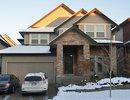 R2119873 - 2584 162a Street, Surrey, BC, CANADA