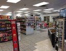Renovated Convenience/Grocery store  - Renovated Convenience/Grocery store - N BURNABY, , , CANADA