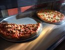 PIZZA SHOP IN VANCOUVER - PIZZA SHOP IN VANCOUVER, , , CANADA